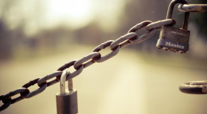 Soft link break the chain… Quand The Wire nous parle du poids des institutions (1/5)