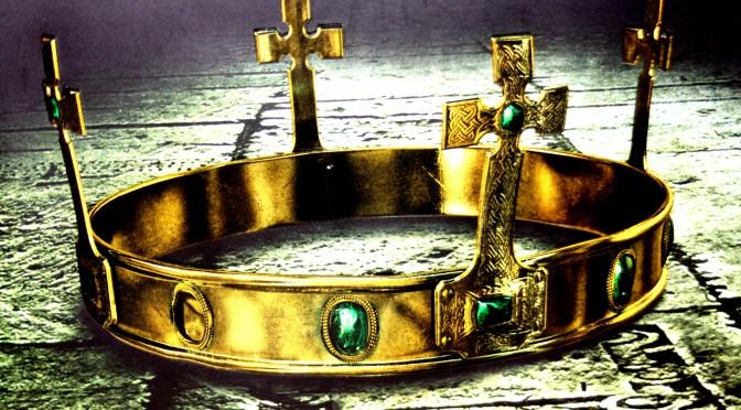 La transmission du pouvoir monarchique : entre droits et devoirs