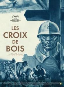 croix-de-bois-1