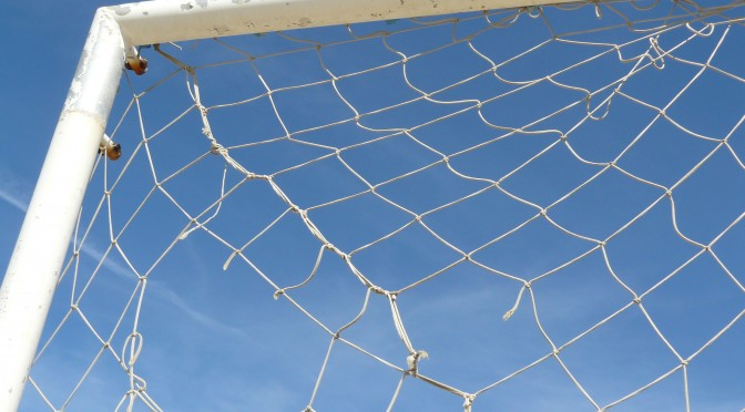 L'absence des femmes au sein de l'Union Royale Belge des Sociétés de Football-Association